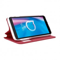Funda Fip Cover Acate 1S (2020) / Acate 3 (2020) iso Rojo