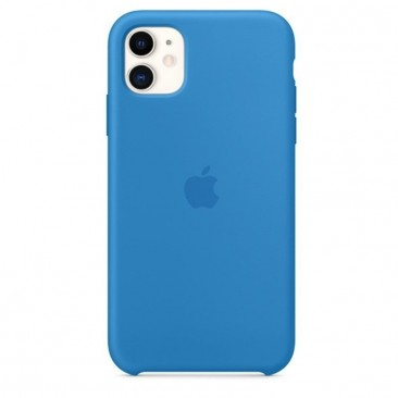 FUNDA APPLE IPHONE 11...