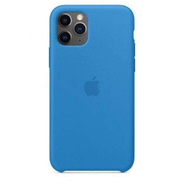 FUNDA APPLE IPHONE 11 PRO...