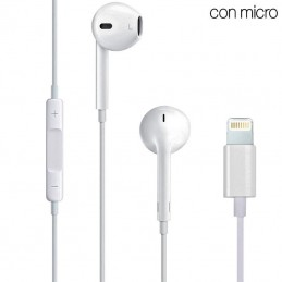 auriculares Bancos Stereo...