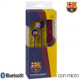 auriculares Stereo Buetooth...